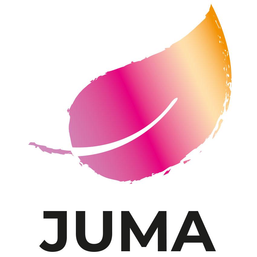 JUMA – Handmade Shop
